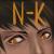 :iconnowie-kun: