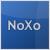 :iconnox0: