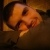 :iconnox969:
