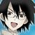:iconnozomu--itoshiki: