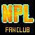 :iconnplfanclub: