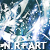 :iconnr-artt: