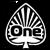 :iconnr-one:
