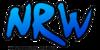 :iconnrw-2: