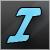 :iconns5-gfxs: