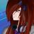 :iconnsfw-firestar:
