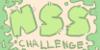 :iconnss-challenge: