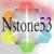 :iconnstone53: