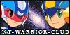 :iconnt-warrior-club: