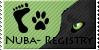 :iconnuba-registry: