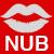 :iconnubby-surprise:
