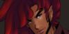 :iconnubian-creations: