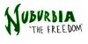 :iconnuburbia: