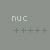 :iconnuc4: