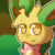 :iconnucleargallade25: