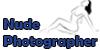 :iconnude-photographer:
