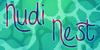 :iconnudi-nest: