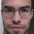 :iconnull-void: