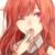 :iconnumako: