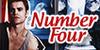 :iconnumber--four: