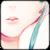 :iconnumber-1-diva: