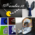 :iconnumber12creations: