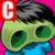 :iconnumbo: