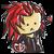 :iconnumbuhsix: