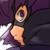 :iconnume-one:
