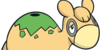 :iconnumel-and-camerupt: