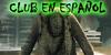:iconnumero-9: