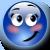 :iconnumoryn: