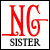 :iconnungun-sister: