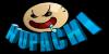 :iconnupachi-studio: