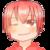 :iconnur-lairfire: