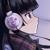 :iconnura-kun: