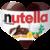 :iconnutellalove123: