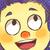 :iconnutellamaster310: