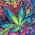 :iconnutmeg-redblade: