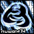 :iconnuwolf14: