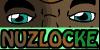 :iconnuzlocke-challenge: