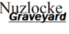 :iconnuzlocke-graveyard: