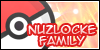 :iconnuzlockefamily: