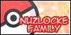 :iconnuzlockefamily:
