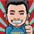 :iconnv02migu: