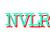 :iconnvlr:
