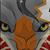 :iconnwolfdragon: