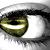 :iconnx57: