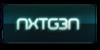 :iconnxtg3n: