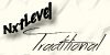 :iconnxtlevel-traditional: